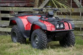 kingquad 300 4x4 manual since 2004 springwood suzuki