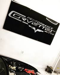 performance corvettes performance corvettes 2016 black friday sale corvetteforum