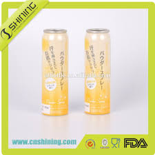 Spray Cans Paint - buy spray cans paint from trusted spray cans paint manufacturers