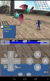 nds4droid apk nds4droid 47 for android