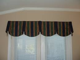 Valances Window Treatments by Door Valances U0026 Valance Window Treatments In Raleigh Nc Dogwood