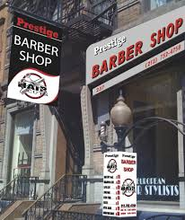 prestige barber shop 180 reviews barbers 237 e 53rd st