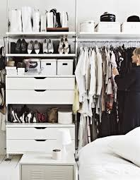 inspiration open closet anna u2022 evers diy fashion blog