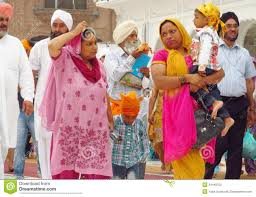 sikh woman clothes pictures to pin on pinterest thepinsta