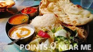 cuisine near me indian restaurants near me points near me