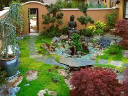 home design japanese garden ideas decoration regarding how to