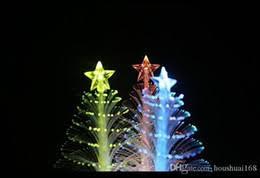 tree lights cheap tree lights cheap