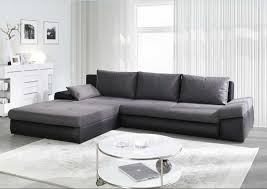 wohnzimmer ecksofa ecksofa fur kleine wohnzimmer alle ideen für ihr haus design und