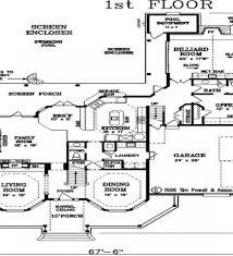 Tiny Victorian House Plans Creepy Victorian House Small Victorian House Floor Plans