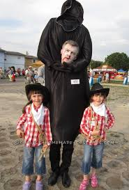 98 best prize winning scary halloween costumes images on pinterest