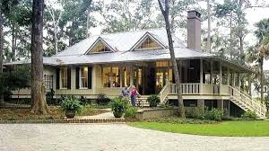 country house plans house plans with porches alp great mountain getaway house plan one