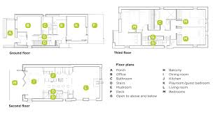 canadian floor plans one planet reno ottawa sustainable architecture and building