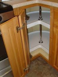 kitchen cabinet soft close hinges soft close hinges for kitchen cabinets home design ideas