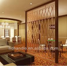 decorative partitions room divider recommendny com