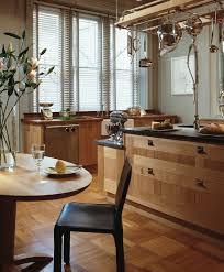 Expensive Kitchens Designs by Smallbone Kitchens Cerca Con Google Kitchen Pinterest
