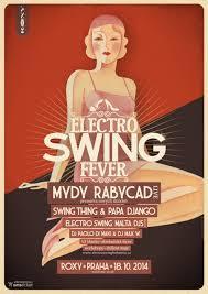 electro swing fever electro swing fever citybee