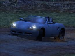 porsche s wiki porsche boxster s 986 need for speed wiki fandom powered by