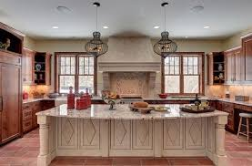 designing kitchen island 40 best kitchen island ideas kitchen islands with seating inside