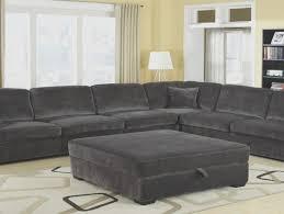 Aspen Leather Sofa Aspen Sectional Leather Sofa With Ottoman Sams Club Http Ml2r