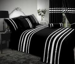 bedding set beautiful hotel bedspreads beautiful luxury hotel