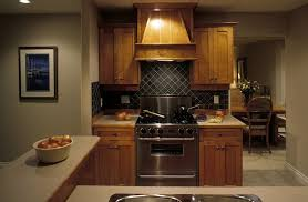 how much are new kitchen cabinets how much does it cost to install new kitchen cabinets momocrocs com
