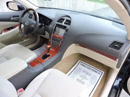 lexus is 350 used 2010 used 2010 lexus es 350 at auto house usa saugus