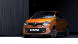 renault twingo 1 topgear malaysia the renault twingo gt is a tiny hatch