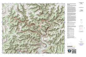 Map Of Texas Hill Country Mytopo Custom Topo Maps Aerial Photos Online Maps And Map