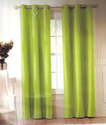 Moss Green Curtains Curtain Moss Green Curtains Lime Green Curtains Colorful Fabric