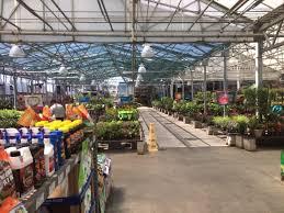 Flower Shop Weslaco Tx - lowe u0027s home improvement building supplies 1015 e expressway 83