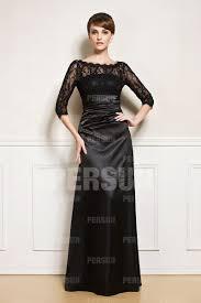 robes m re du mari achat robe mère de la mariée pas cher robespourmariage fr