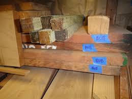 the basement 17 the wood room by jl7 lumberjocks com