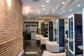salon pictures luigi parasmo salon and spa dc hairsalon