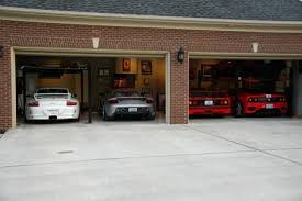 car garages ultimate car garages gallery ebaum s world