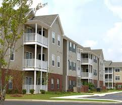 3 bedroom apartments in shreveport la summit of shreveport apartments apartment in shreveport la