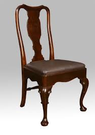quality dining room furniture furniture designer dining room chairs napoleon dining chair