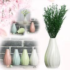 Mini Vases Bulk Home Décor Vases Ebay