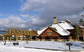 yellowstone national park thanksgiving top pick your 5 best yellowstone lodging bets travefy