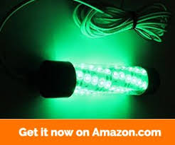 green lantern fishing light top 5 best underwater fishing lights review in 2018 a complete guide