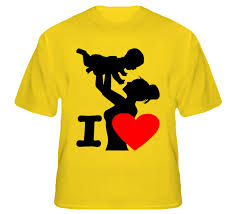 mothers day shirts mothers day for educational use only