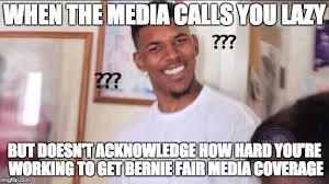 Meme Media - black guy confused latest memes imgflip