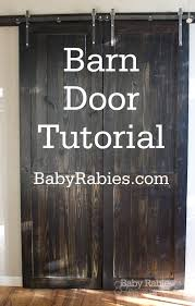 How To Build A Barn Door Frame Replacement Wooden Shed Doors Using Shed Door Plans Shed