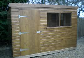 Free Wooden Shed Plans Uk by 6 X 10 Classic Garden Shed With Pent Roof Plan Free Delivery
