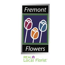 fremont flowers flowers