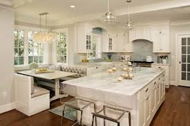 cottage style chandeliers kitchen pendant lighting french country