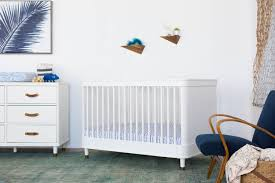 babyletto modo 3 in 1 convertible crib quality convertible baby cribs between 300 and 499