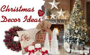 xmas home decorations christmas home decor ideas pippa o connor official website