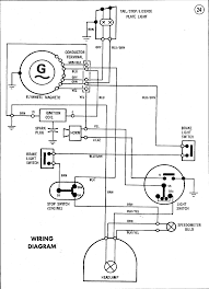 general moped wiring diagram general wiring diagrams instruction