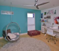 Sofa For Teenage Room Best 25 Blue Teen Bedrooms Ideas On Pinterest Blue Teen Rooms