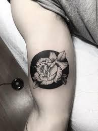 black heart tattoo and mysticism tattoo u0026 piercing shop